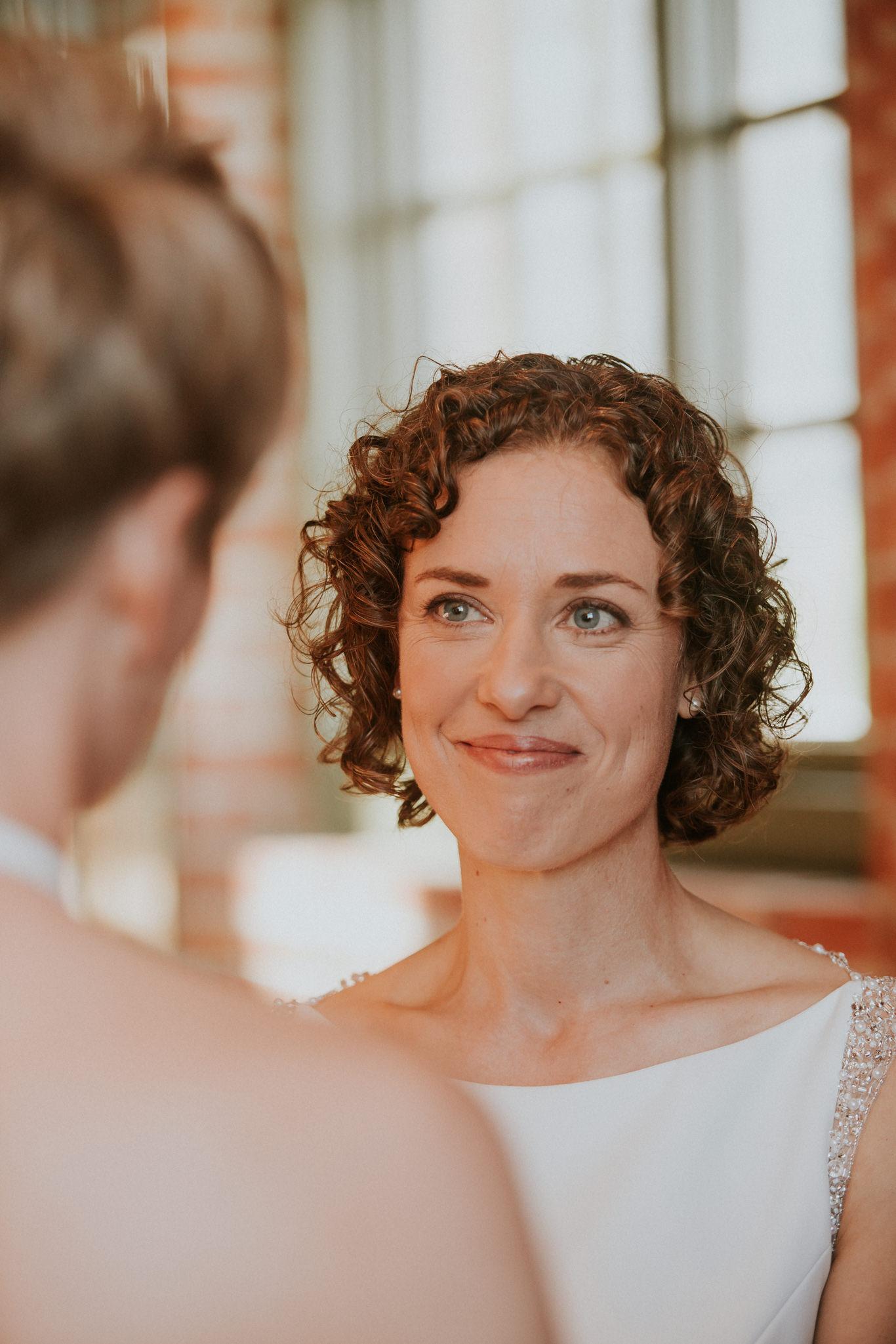 Lindsay-and-Heather-Charbar-Restaurant-Wedding-in-Calgary-88