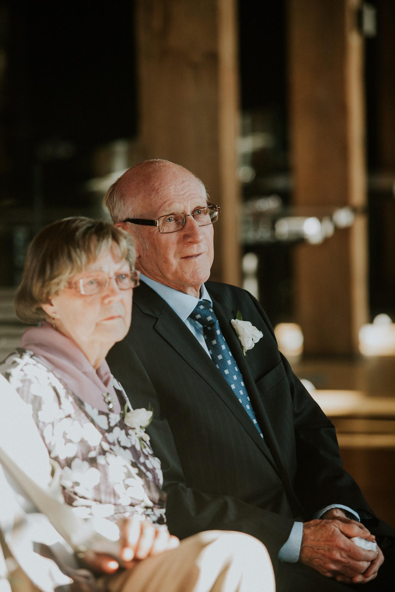 Lindsay-and-Heather-Charbar-Restaurant-Wedding-in-Calgary-89