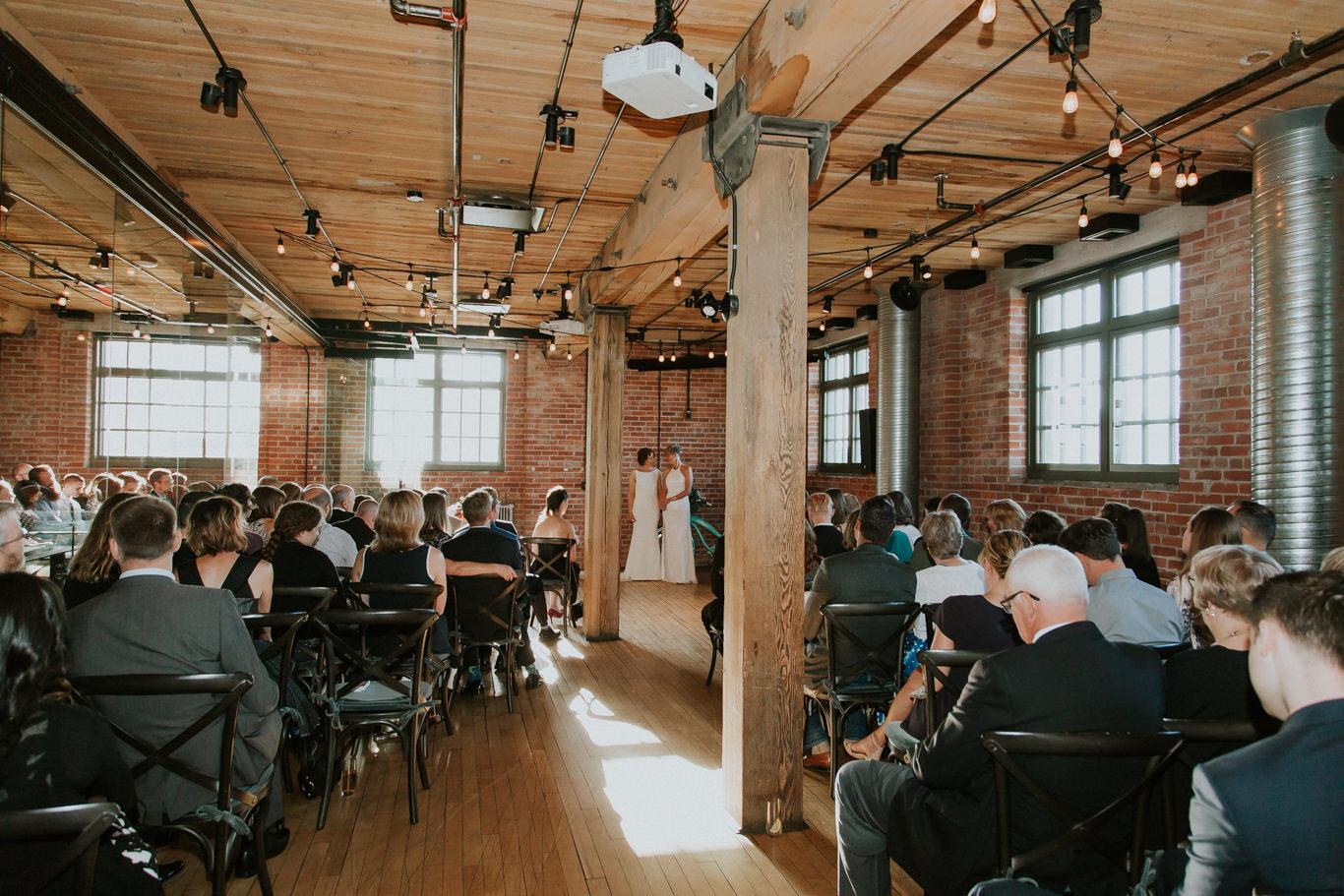 Lindsay-and-Heather-Charbar-Restaurant-Wedding-in-Calgary-93