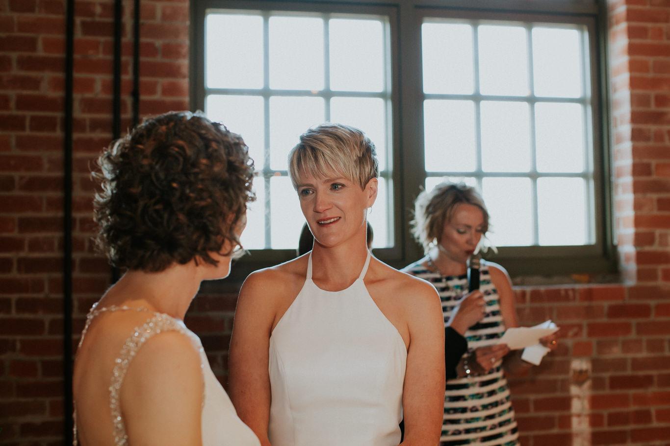 Lindsay-and-Heather-Charbar-Restaurant-Wedding-in-Calgary-95