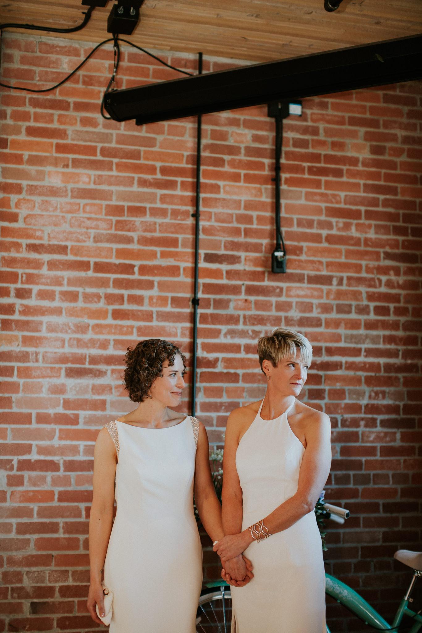 Lindsay-and-Heather-Charbar-Restaurant-Wedding-in-Calgary-96