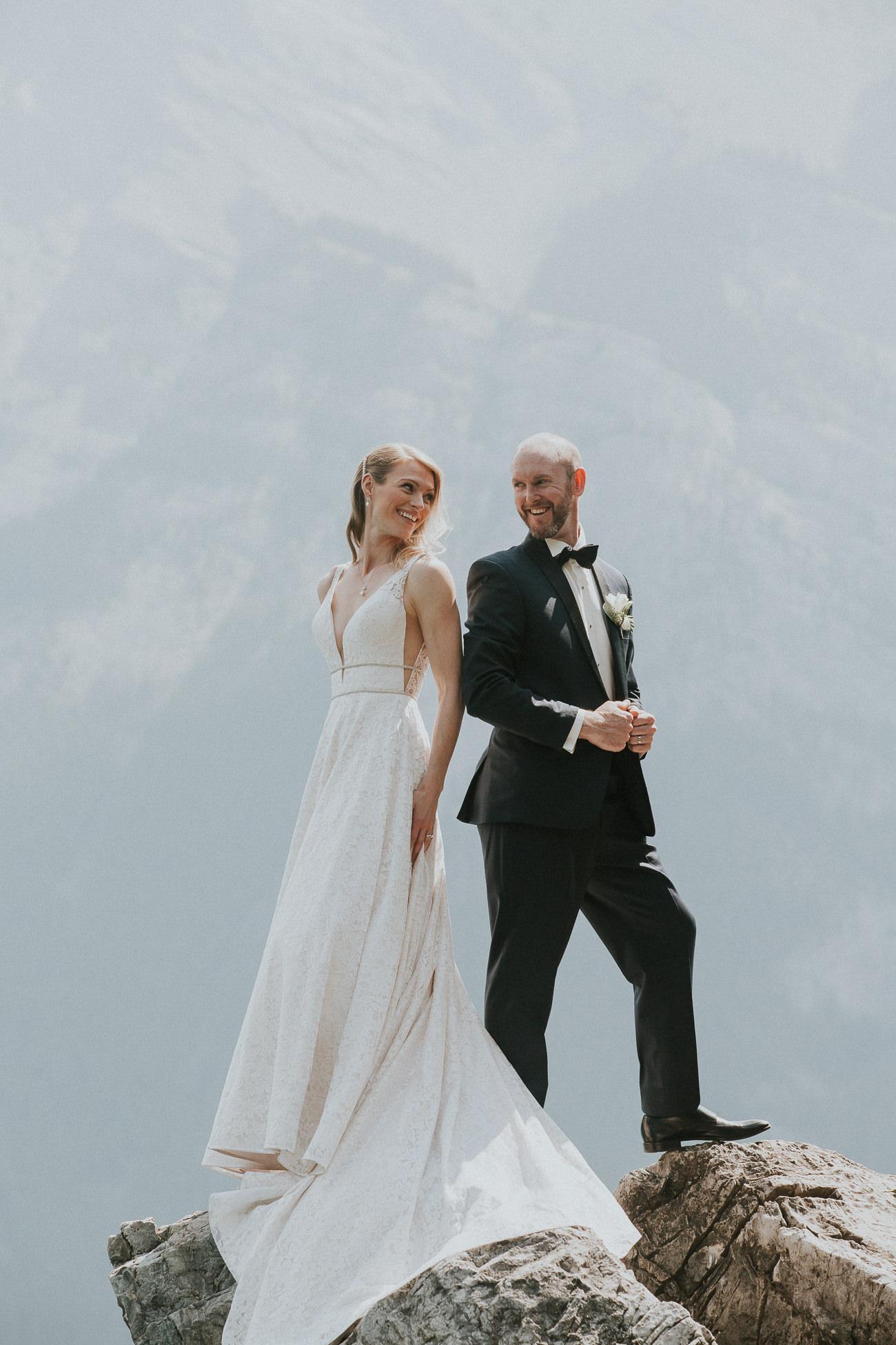buffalo-mountain-lodge-wedding-photographer