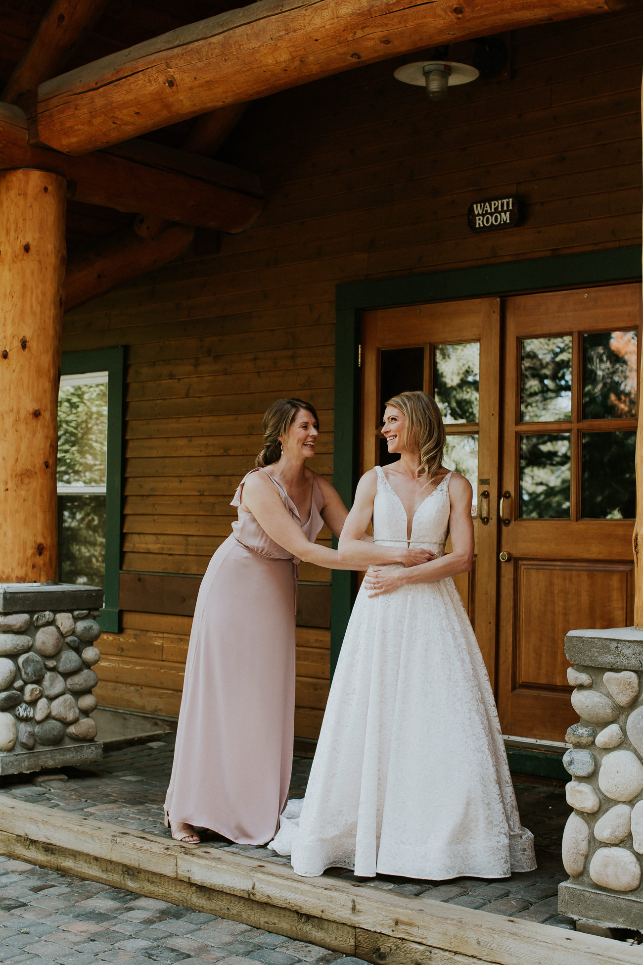 buffalo-mountain-lodge-wedding-photographer