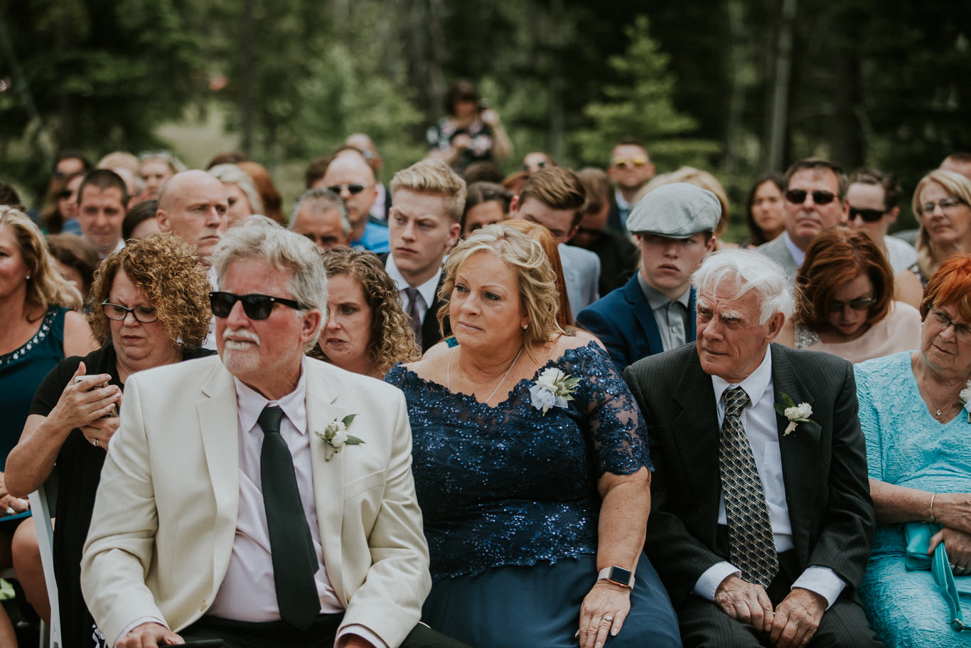 nicole-and-nick-silvertip-resort-golf-course-wedding-canmore-107