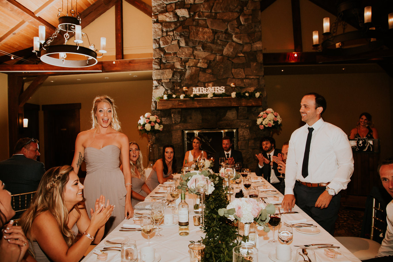 nicole-and-nick-silvertip-resort-golf-course-wedding-canmore-200
