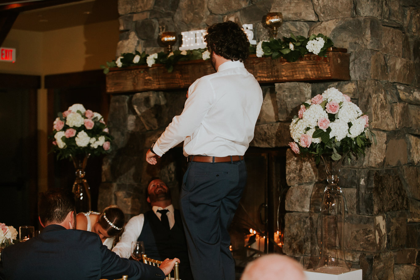 nicole-and-nick-silvertip-resort-golf-course-wedding-canmore-244