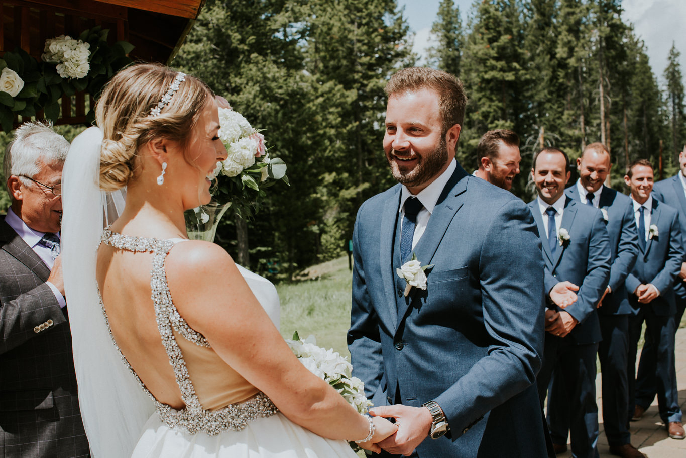 nicole-and-nick-silvertip-resort-golf-course-wedding-canmore-86