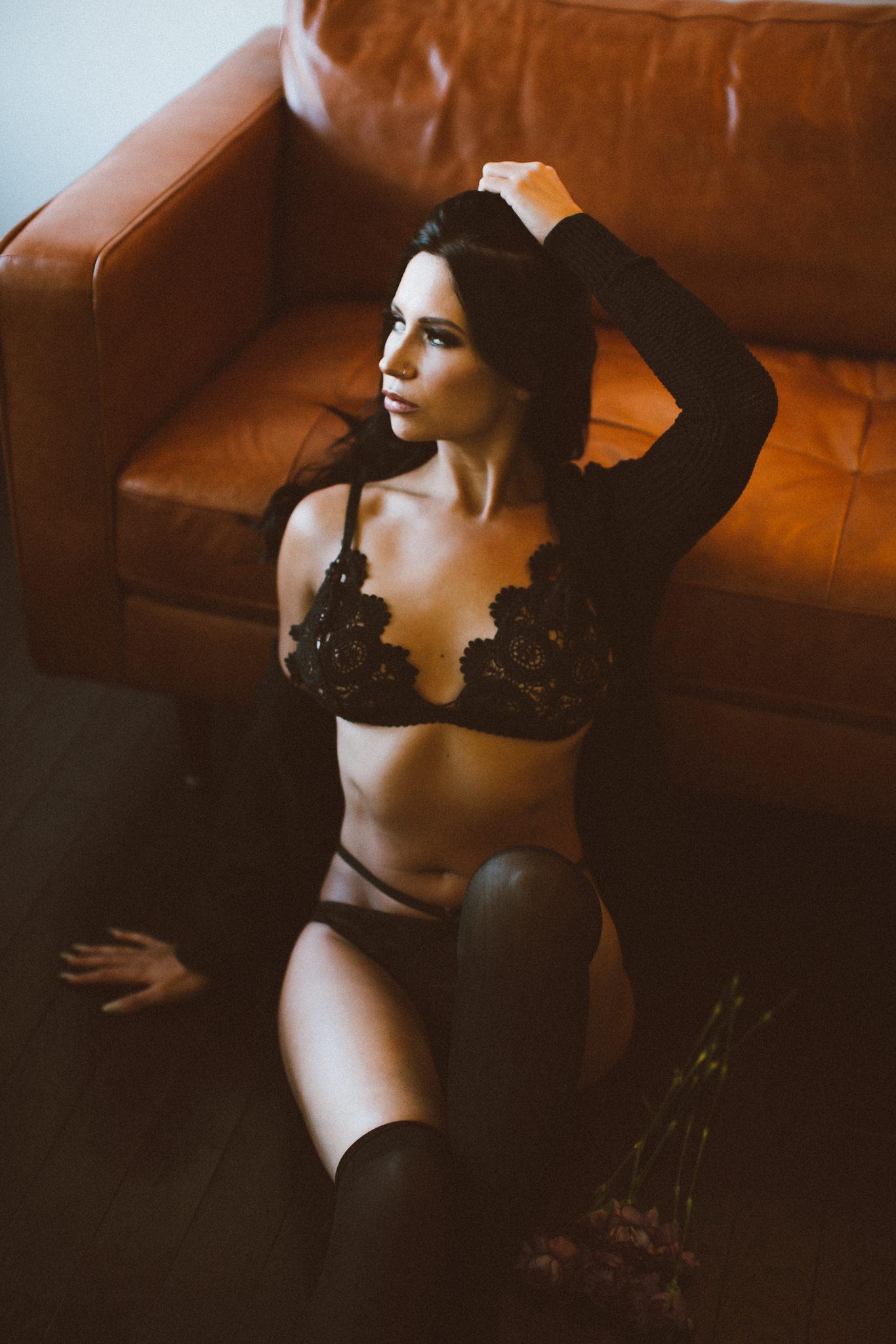 feel-your-best-calgary-boudoir-photographer-38