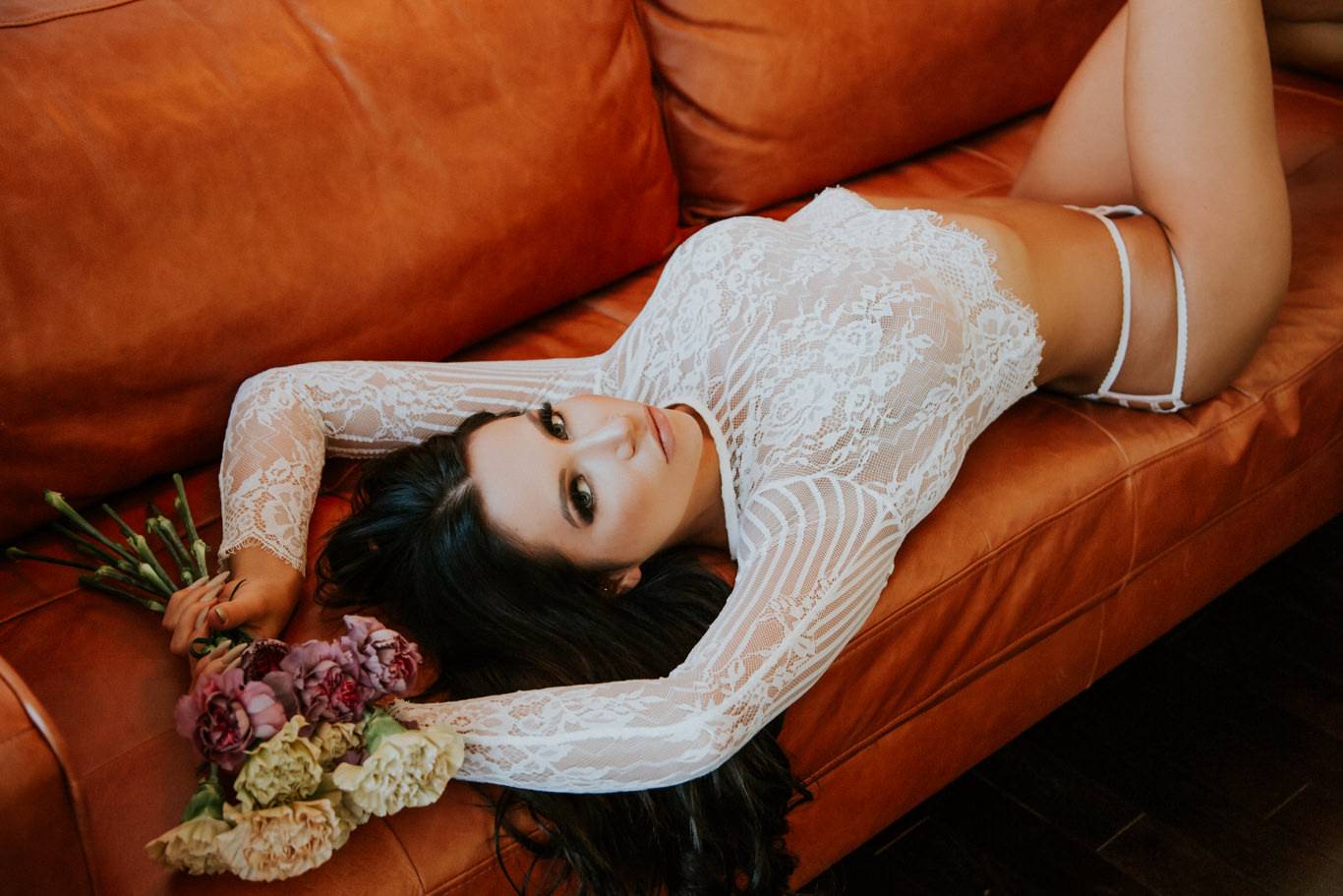 feel-your-best-calgary-boudoir-photographer-43