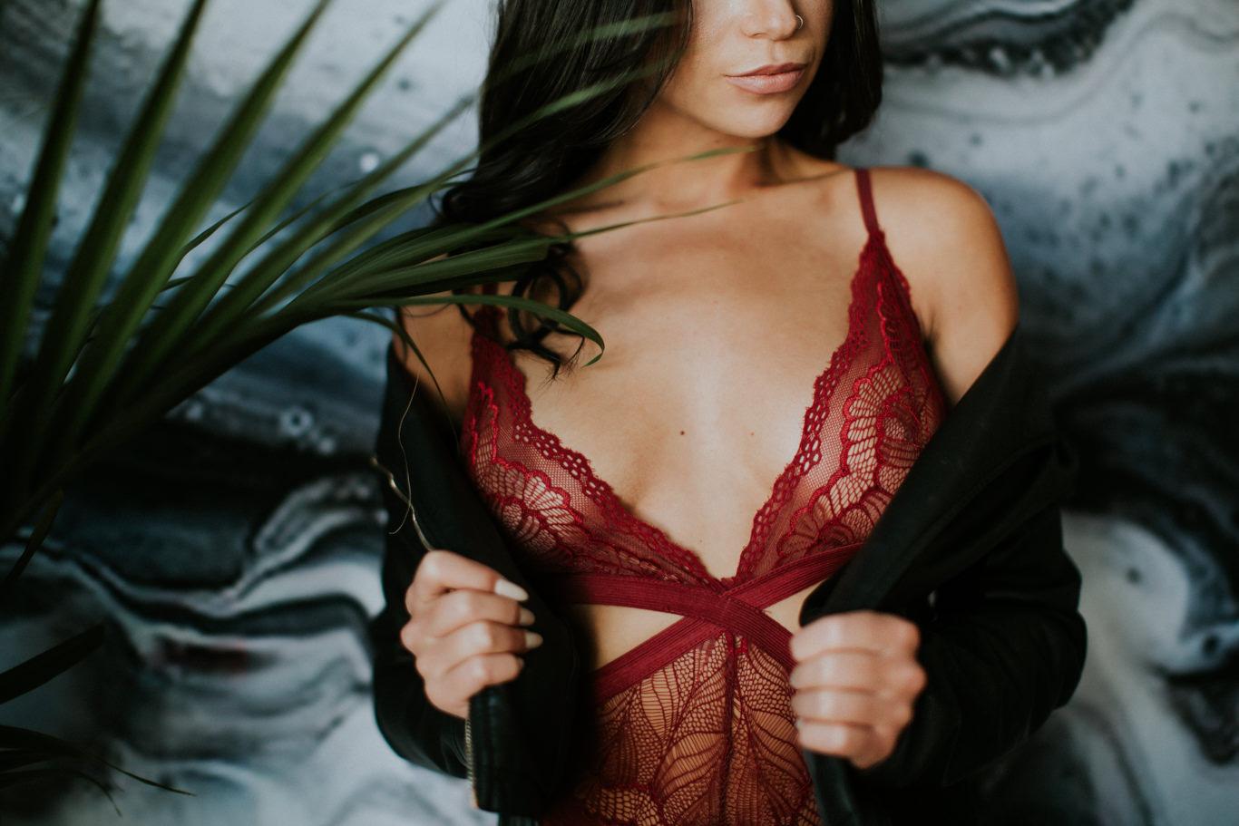 feel-your-best-calgary-boudoir-photographer-82