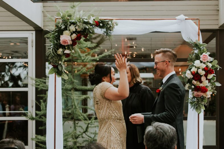 calgary-wedding-at-alloy-restaurant-125-1