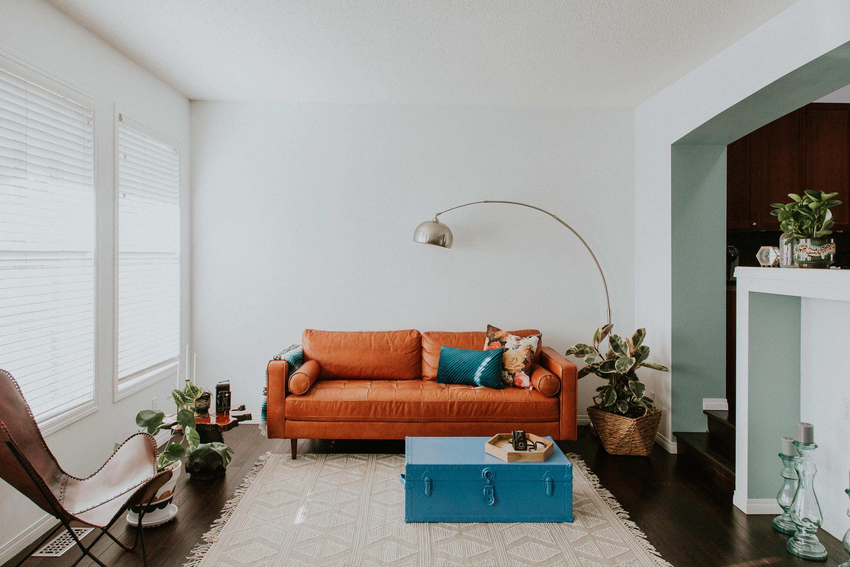 calgary-boudoir-photographer-studio-sarah-pukin-0001