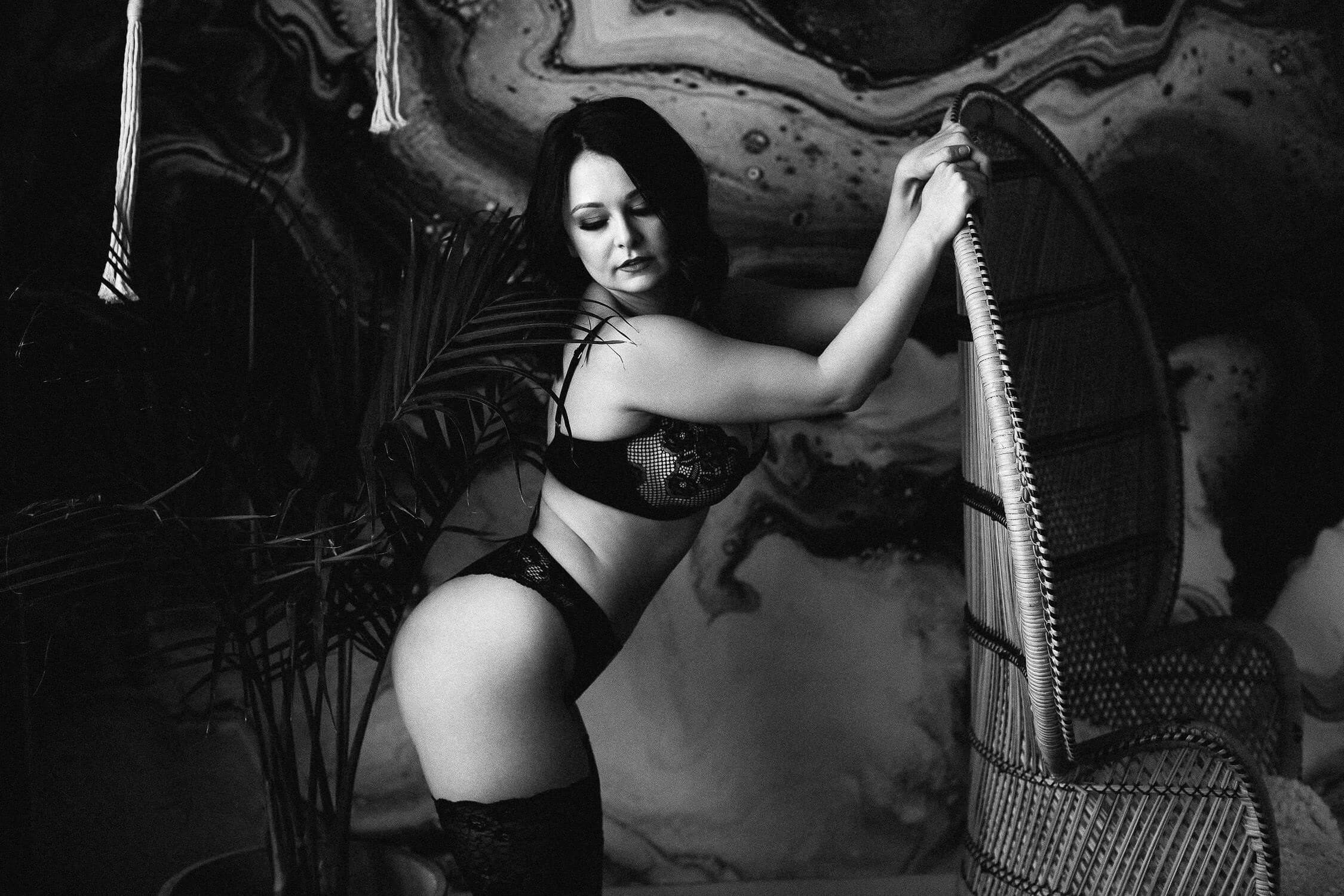 calgary-boudoir-photographer-boho-0011