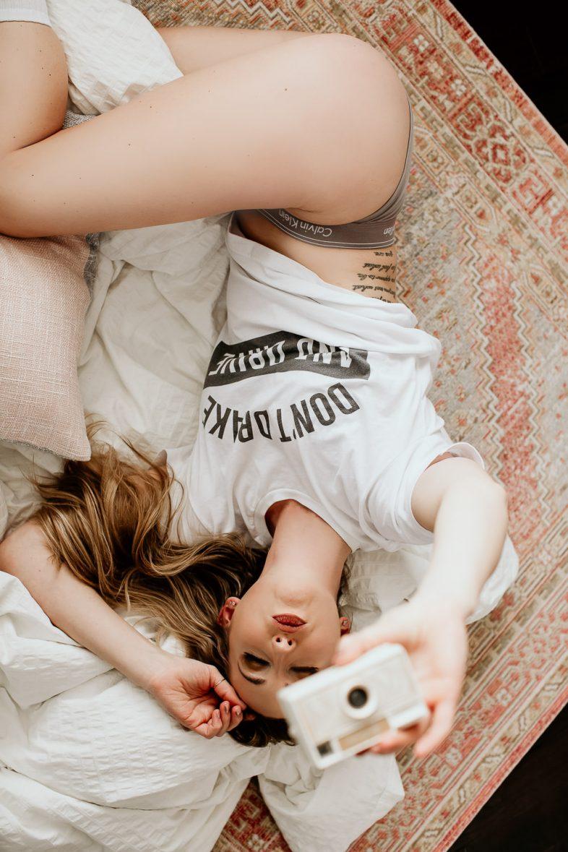 calgary-boudoir-photographer-mesa-peach-0006