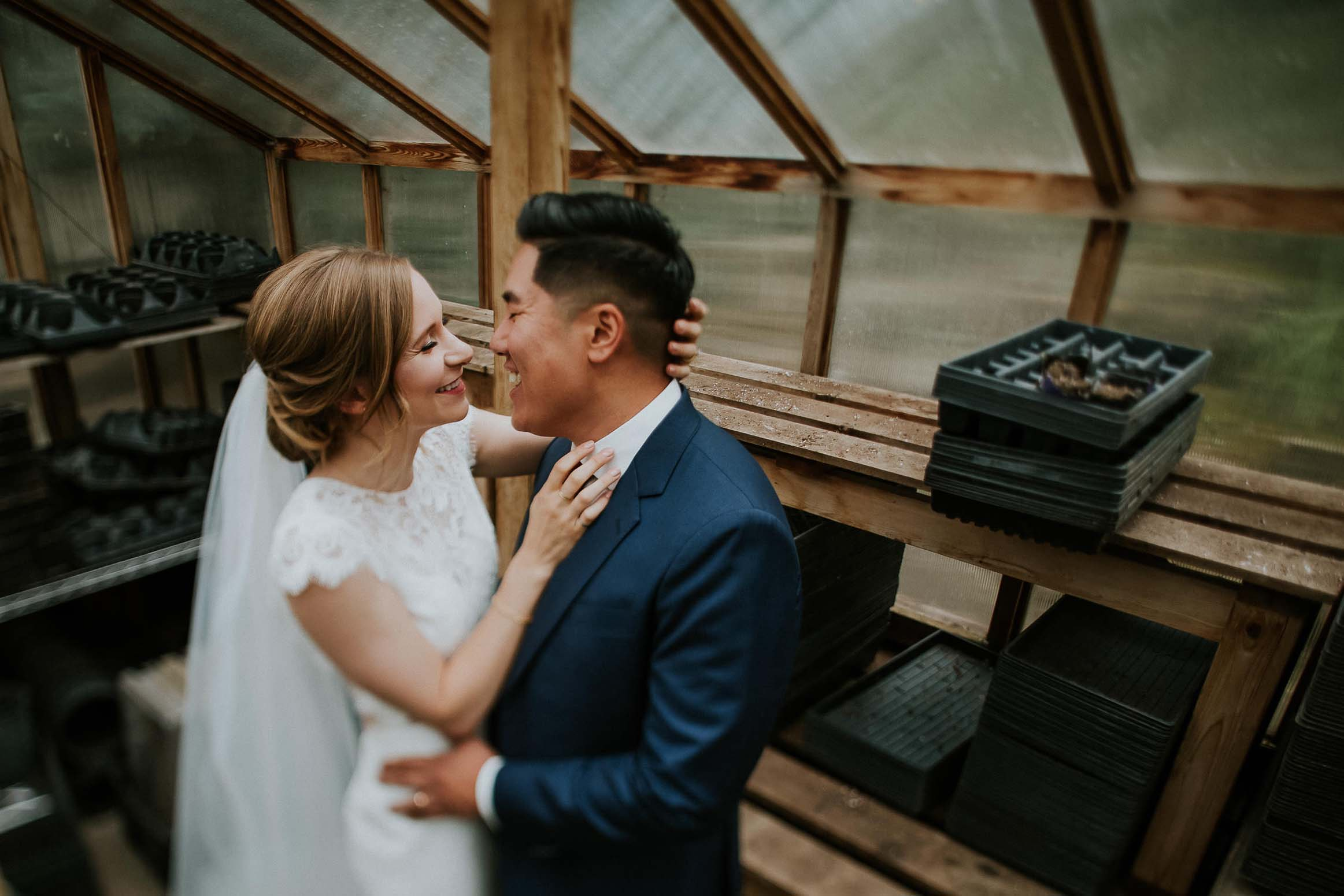 calgary-city-wedding-photographer-100