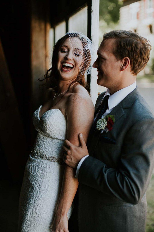 calgary-farm-wedding-photographer-10