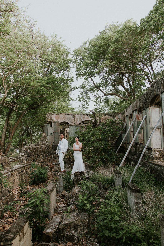 destination-wedding-photographers-calgary-12