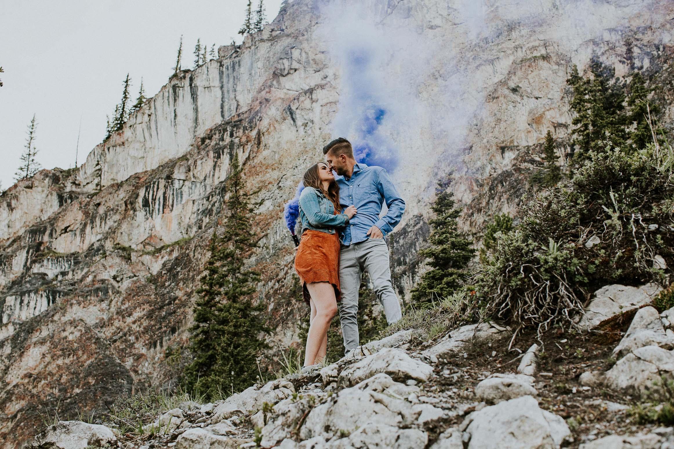 mountain-engagement-photos-0004