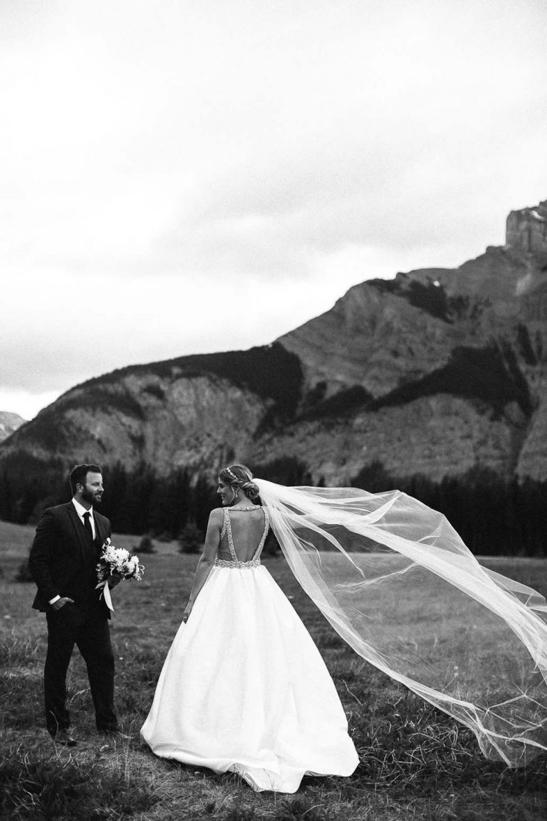 mountain-wedding-photographer-canmore-banff-lake-louise-alberta-111