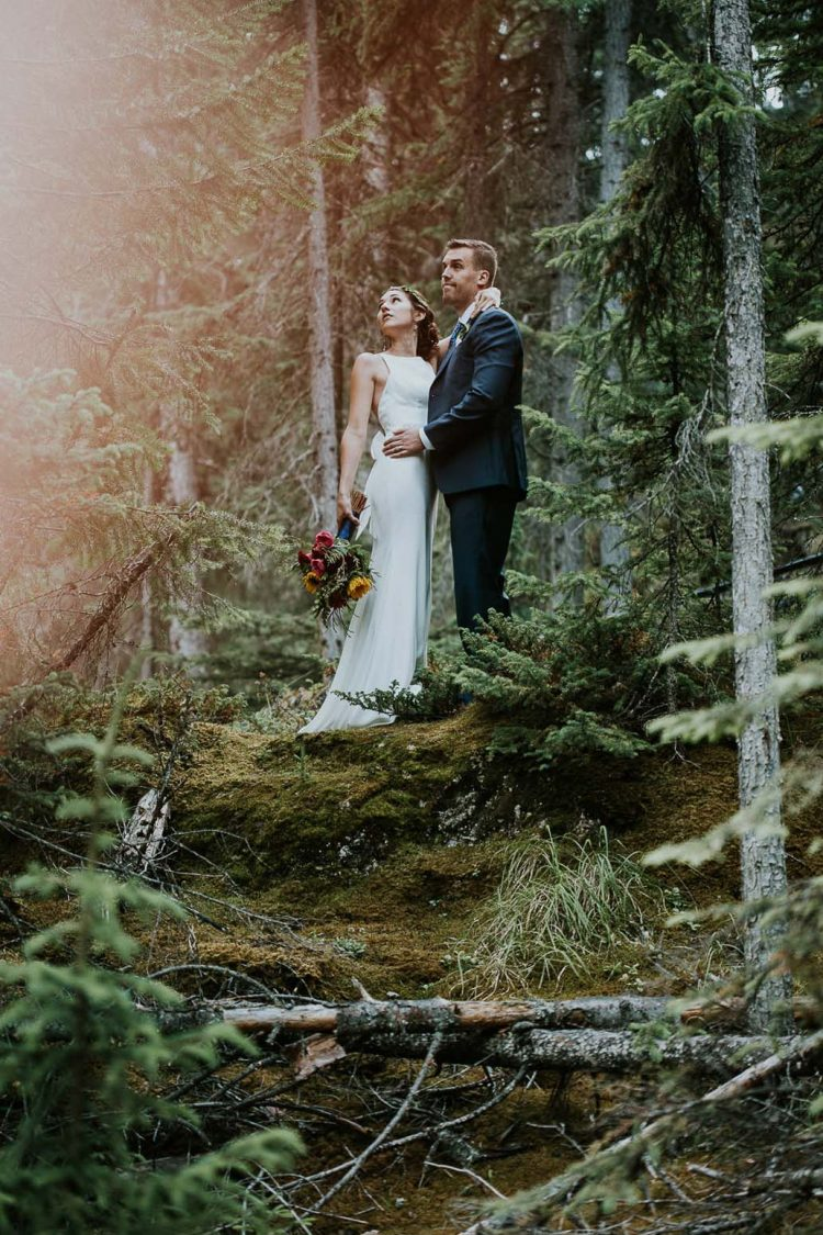 mountain-wedding-photographer-canmore-banff-lake-louise-alberta-98