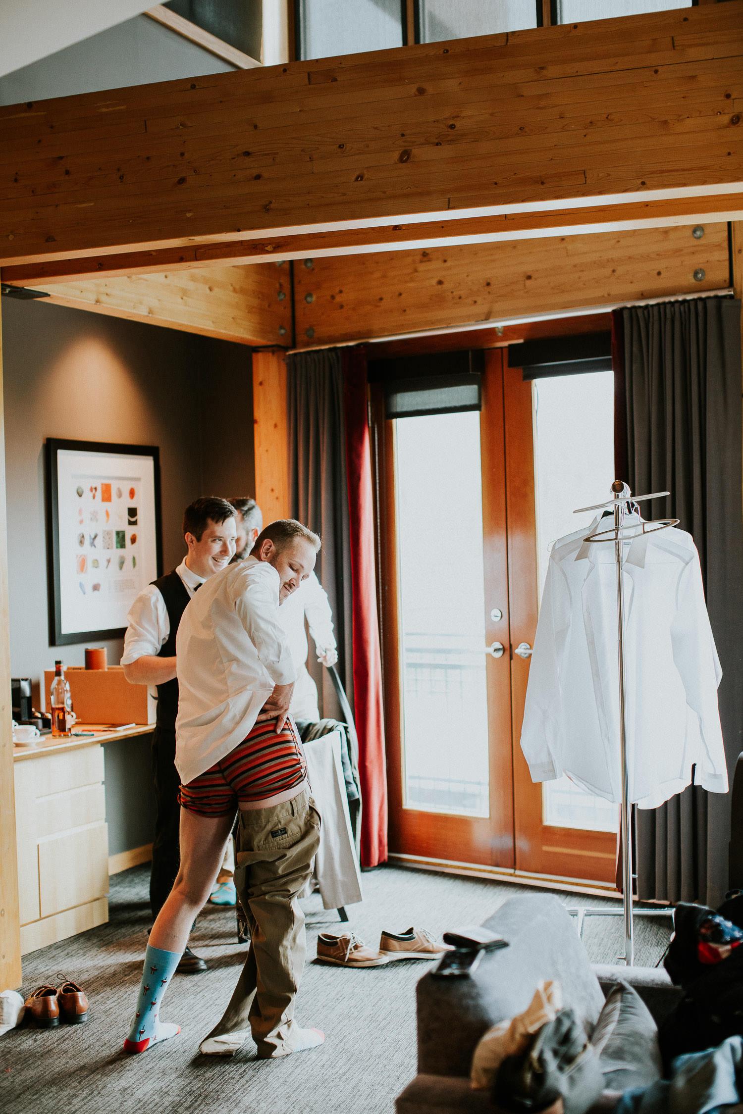 azuridge-estate-hotel-wedding-photographer-sarah-pukin-0015
