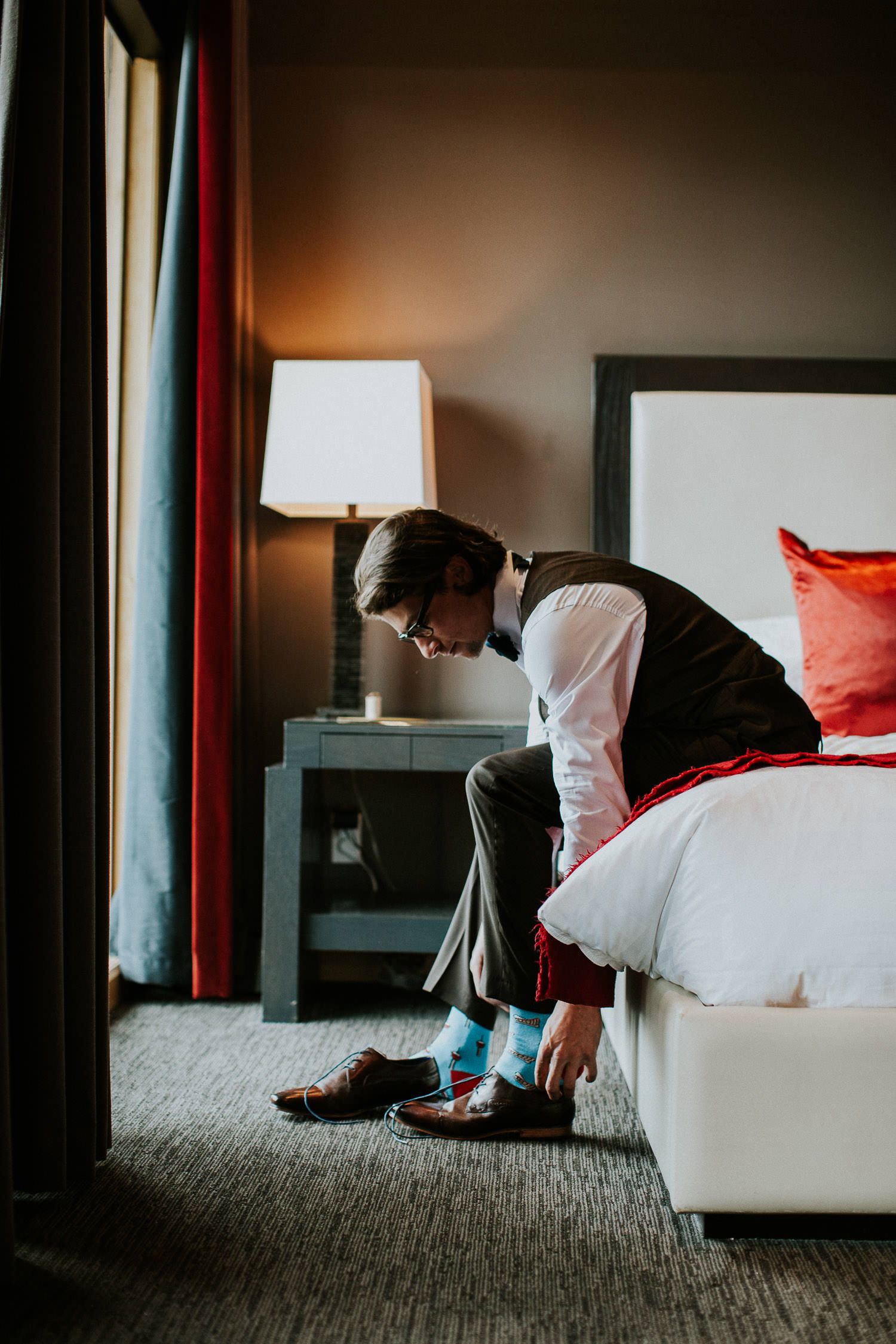 azuridge-estate-hotel-wedding-photographer-sarah-pukin-0017