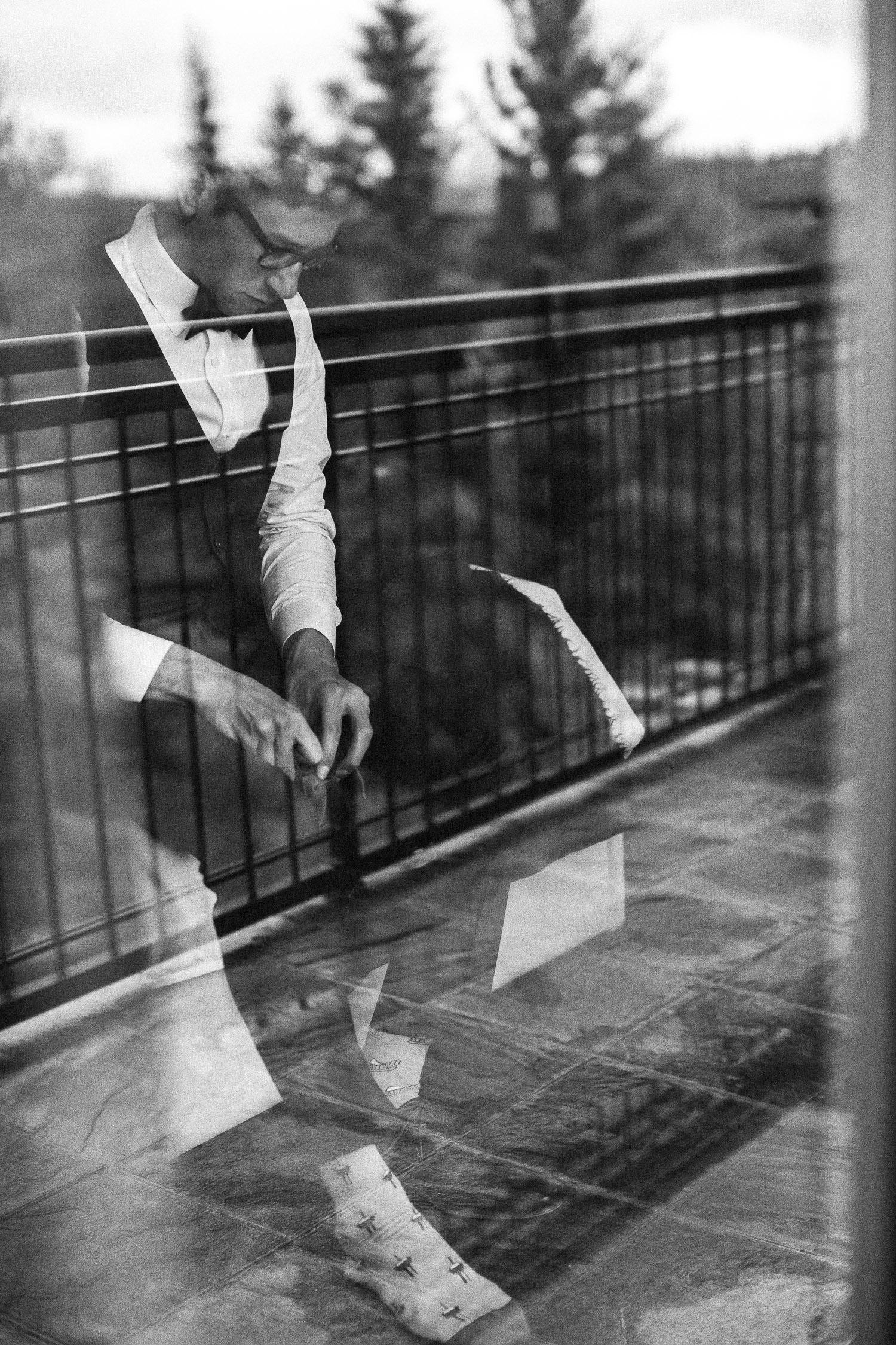azuridge-estate-hotel-wedding-photographer-sarah-pukin-0019