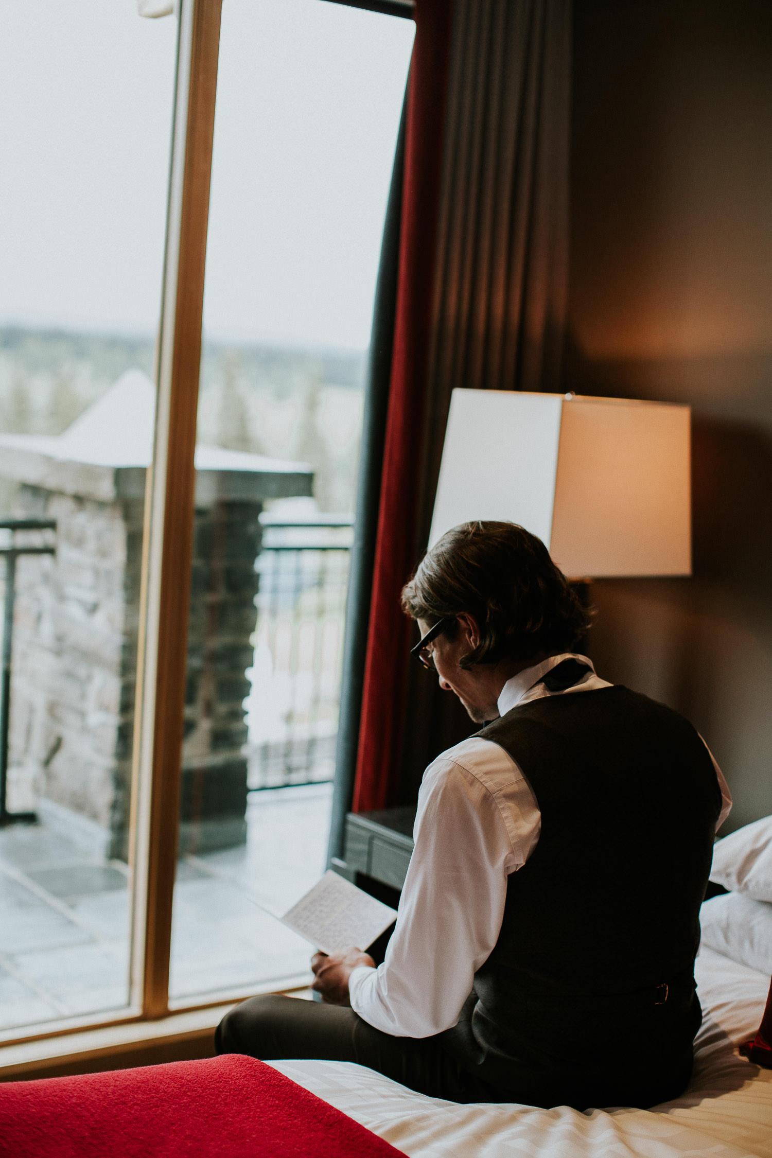 azuridge-estate-hotel-wedding-photographer-sarah-pukin-0021