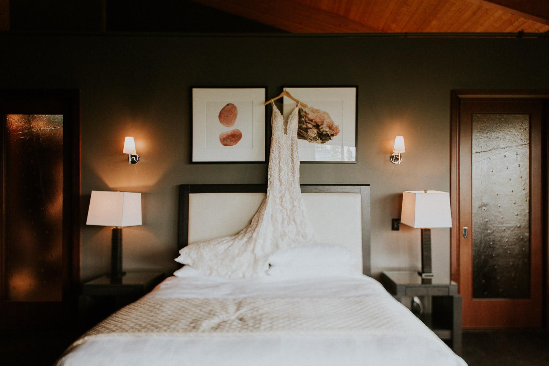azuridge-estate-hotel-wedding-photographer-sarah-pukin-0022