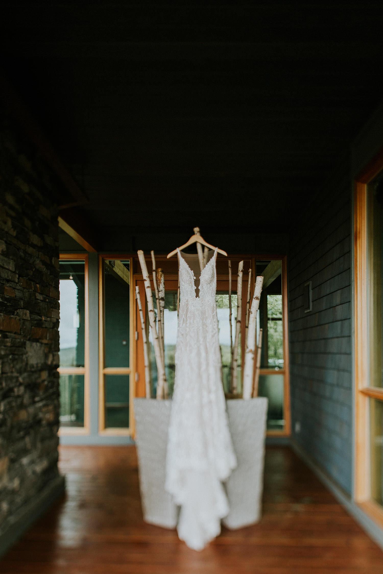 azuridge-estate-hotel-wedding-photographer-sarah-pukin-0023