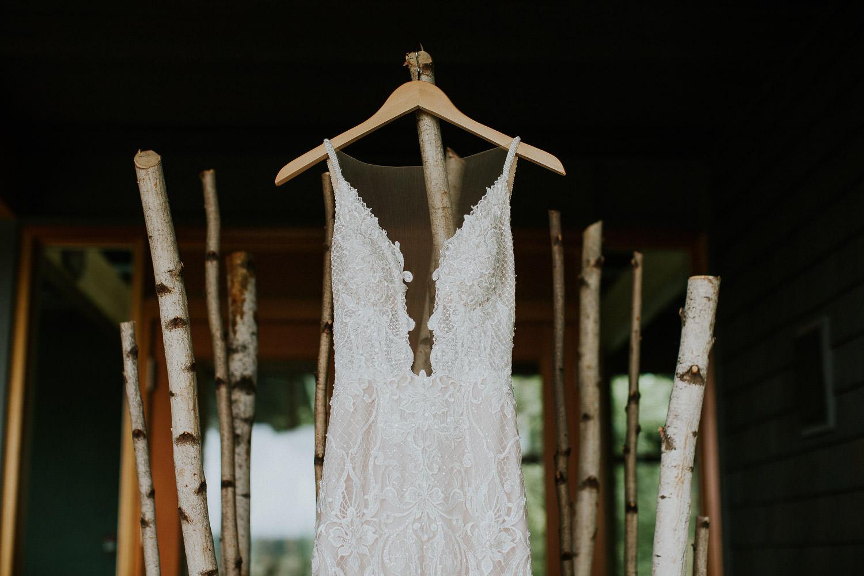 azuridge-estate-hotel-wedding-photographer-sarah-pukin-0024