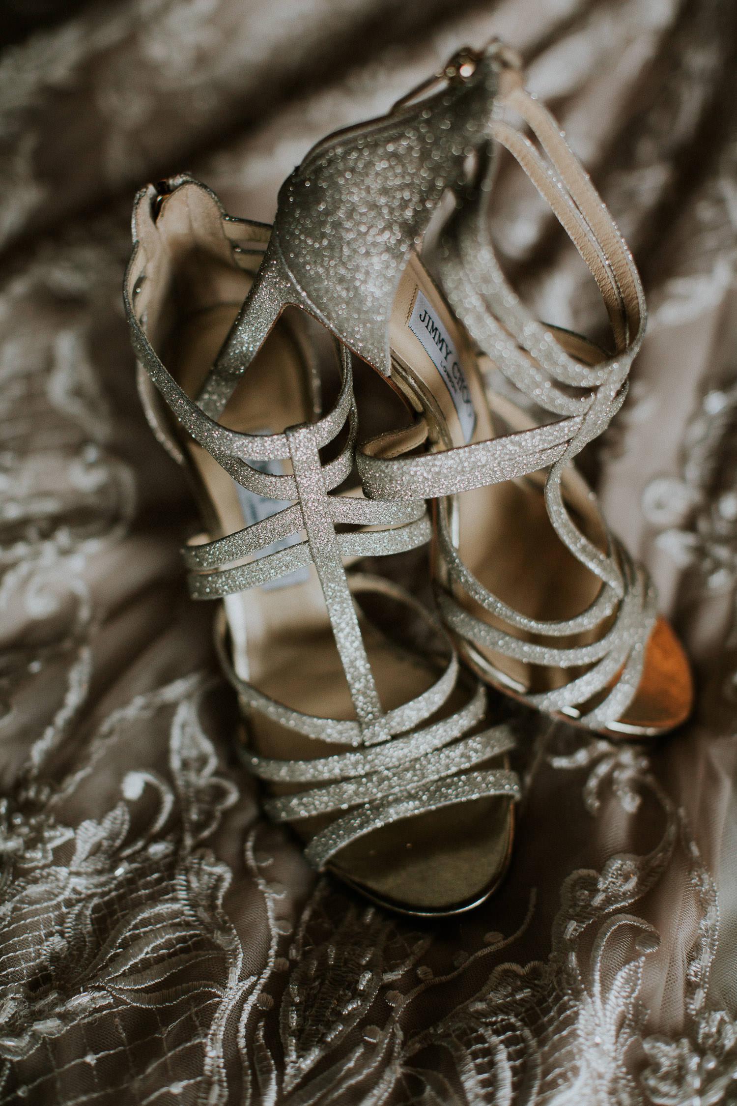 azuridge-estate-hotel-wedding-photographer-sarah-pukin-0025