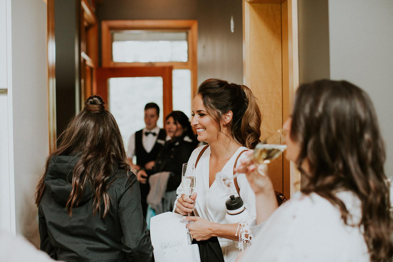azuridge-estate-hotel-wedding-photographer-sarah-pukin-0032