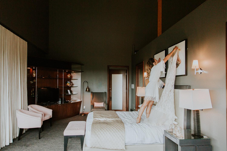 azuridge-estate-hotel-wedding-photographer-sarah-pukin-0034