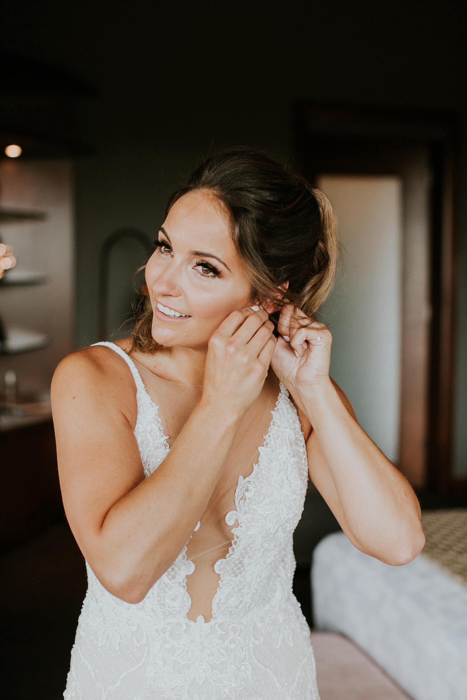 azuridge-estate-hotel-wedding-photographer-sarah-pukin-0041