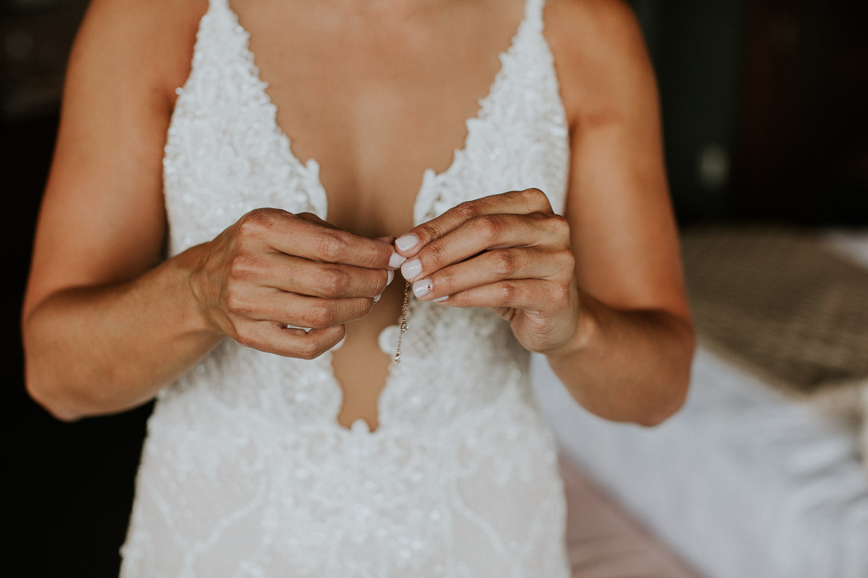azuridge-estate-hotel-wedding-photographer-sarah-pukin-0042