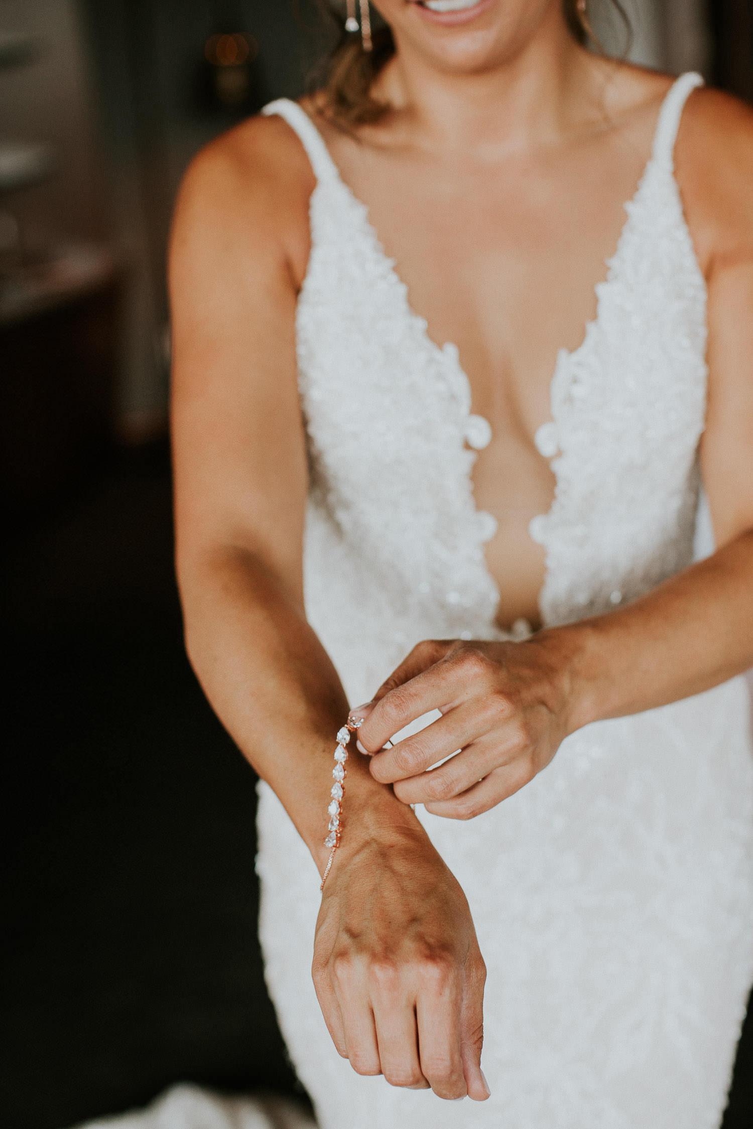 azuridge-estate-hotel-wedding-photographer-sarah-pukin-0045
