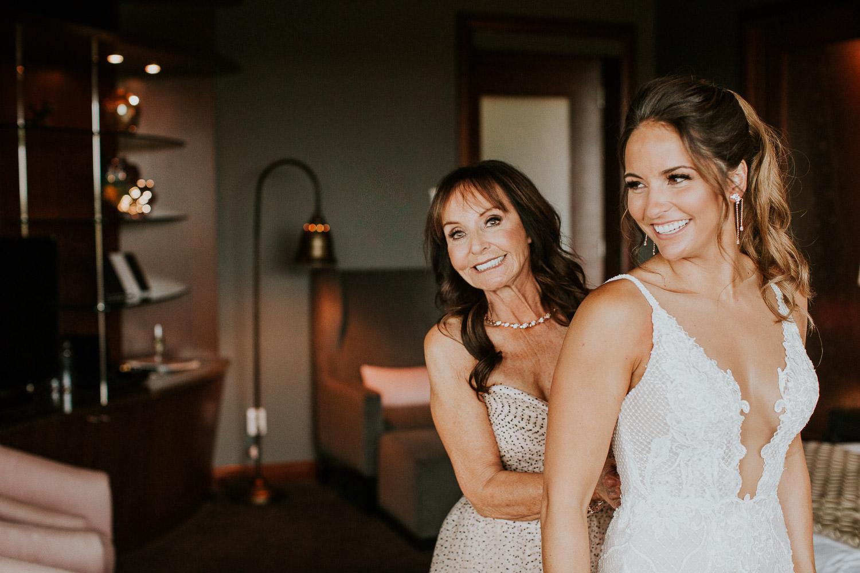 azuridge-estate-hotel-wedding-photographer-sarah-pukin-0046