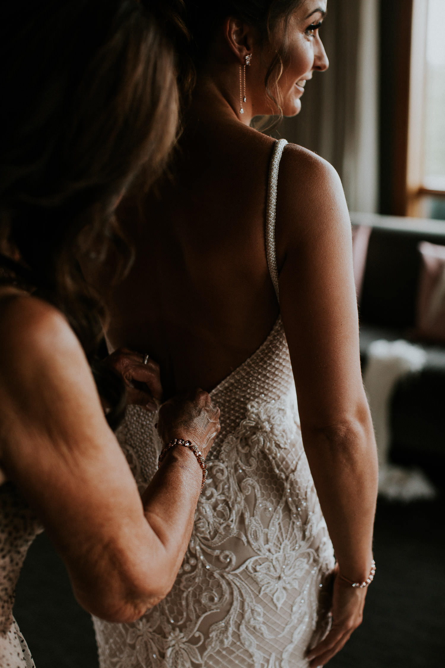azuridge-estate-hotel-wedding-photographer-sarah-pukin-0047