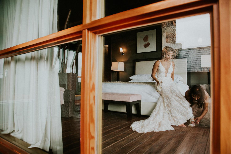 azuridge-estate-hotel-wedding-photographer-sarah-pukin-0049