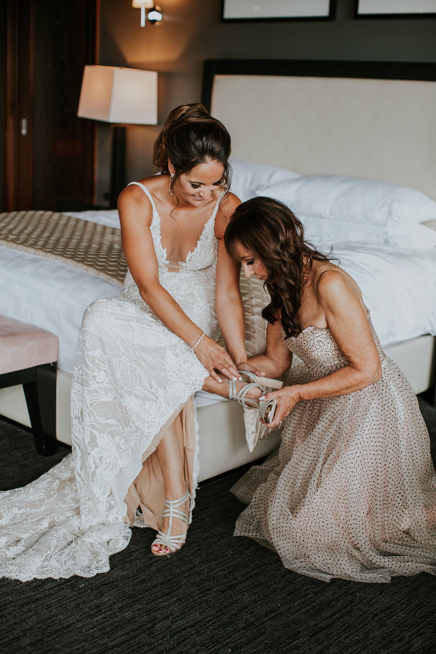azuridge-estate-hotel-wedding-photographer-sarah-pukin-0051
