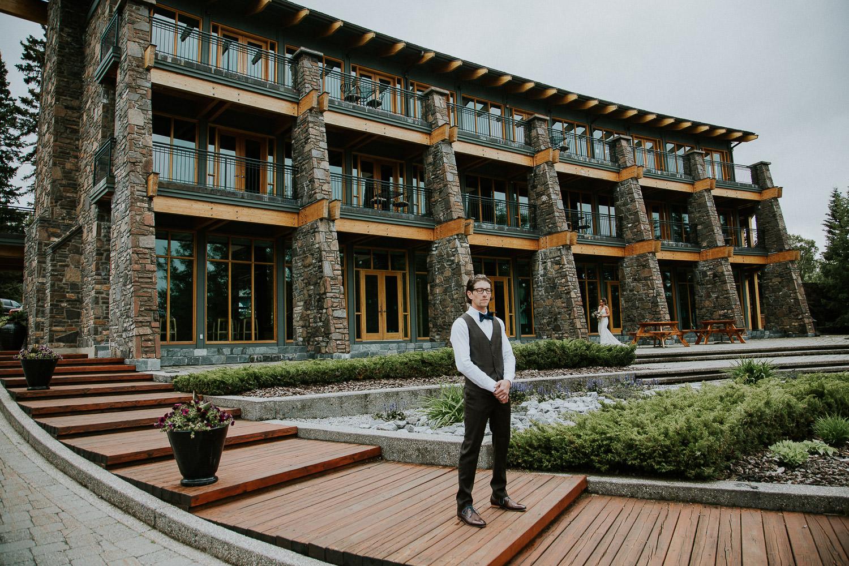 azuridge-estate-hotel-wedding-photographer-sarah-pukin-0052