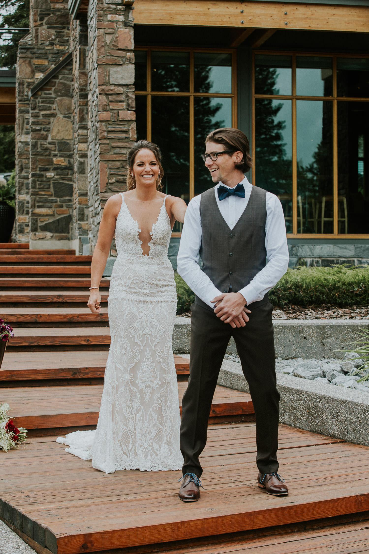 azuridge-estate-hotel-wedding-photographer-sarah-pukin-0055