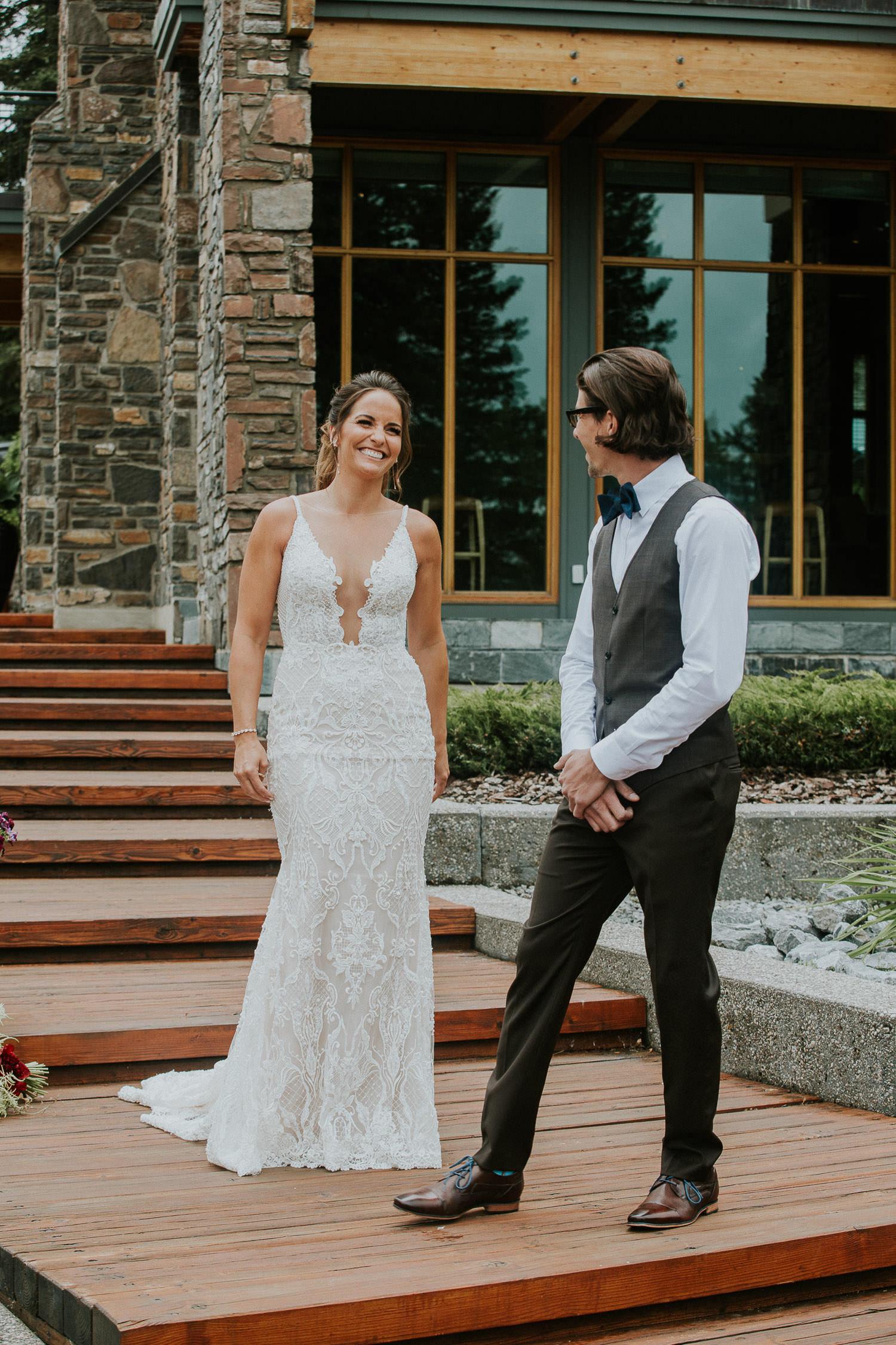 azuridge-estate-hotel-wedding-photographer-sarah-pukin-0056