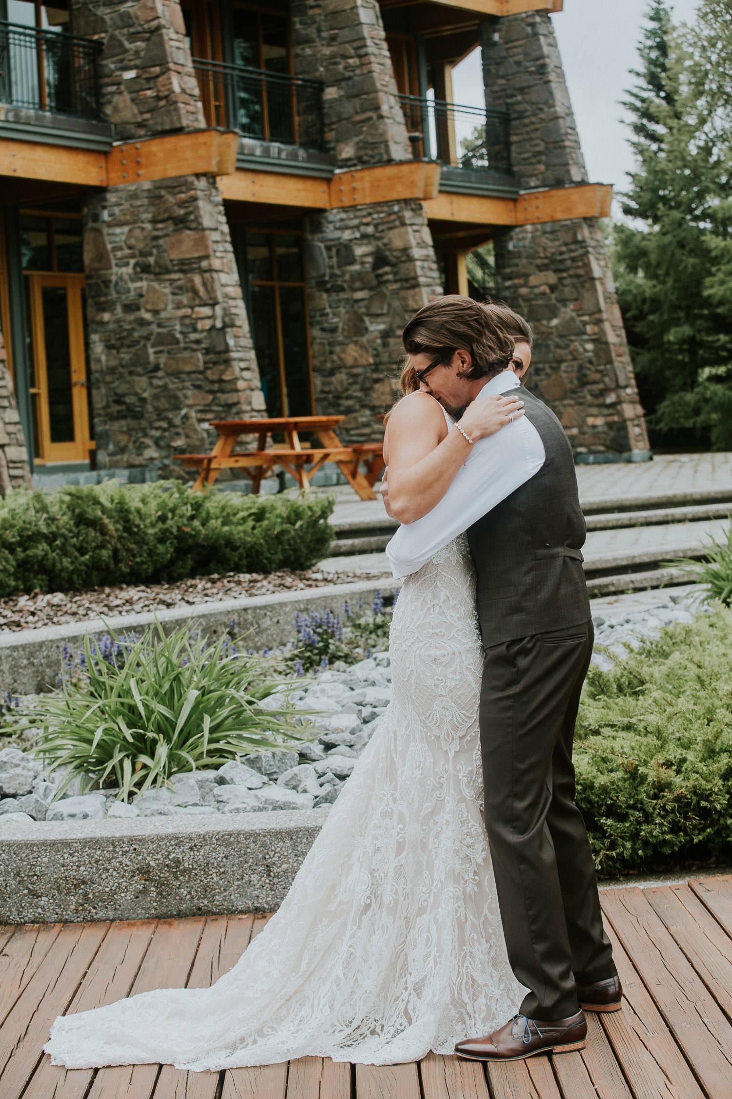 azuridge-estate-hotel-wedding-photographer-sarah-pukin-0057