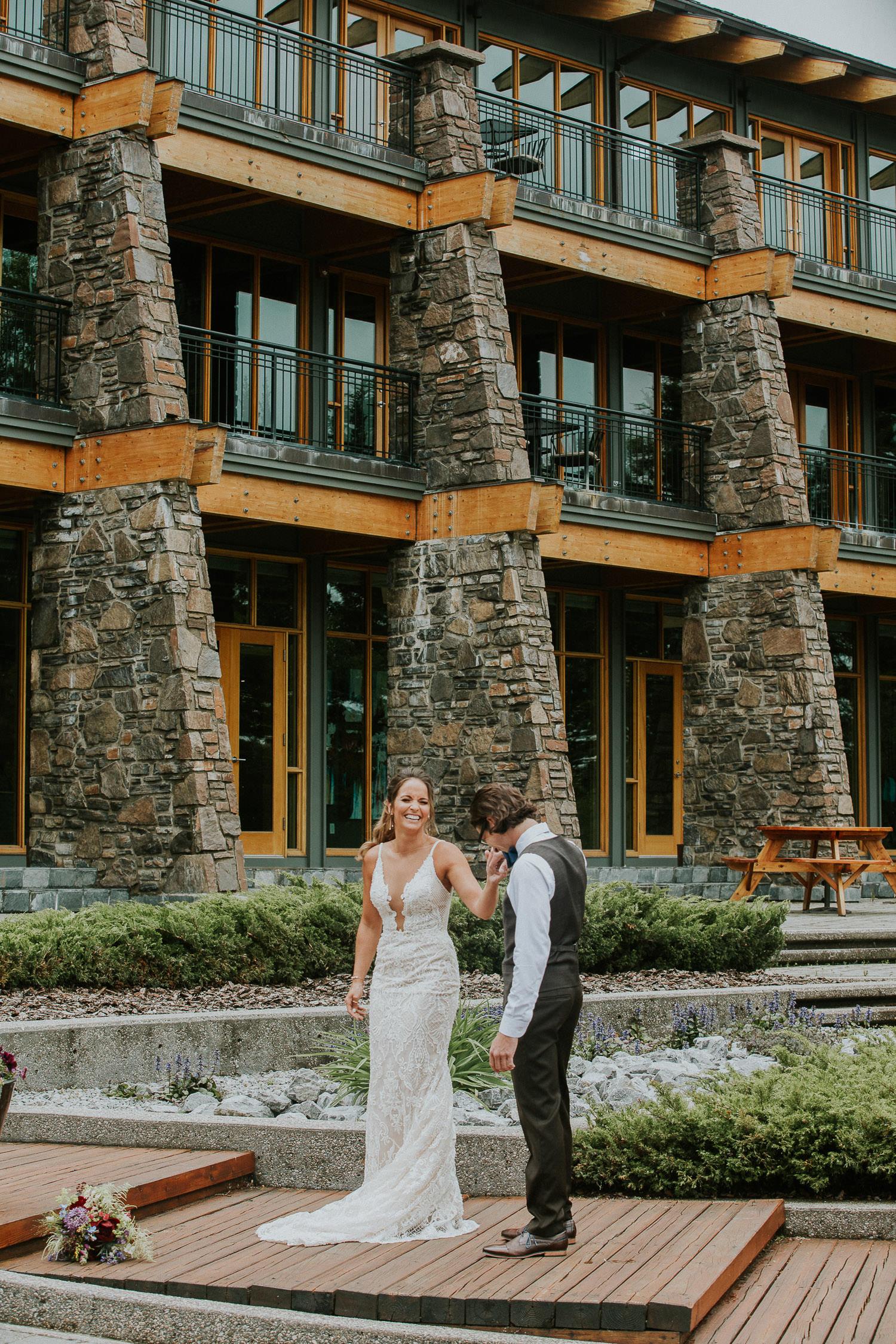 azuridge-estate-hotel-wedding-photographer-sarah-pukin-0062