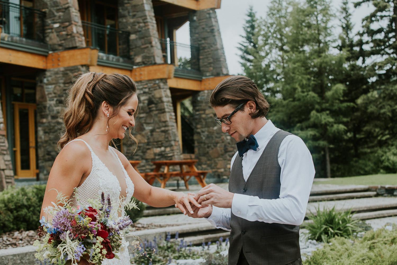 azuridge-estate-hotel-wedding-photographer-sarah-pukin-0065