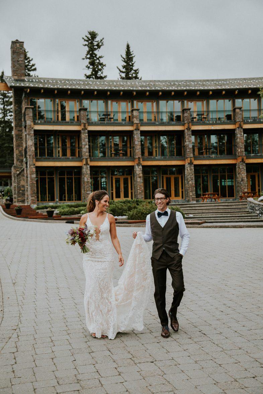 azuridge-estate-hotel-wedding-photographer-sarah-pukin-0066