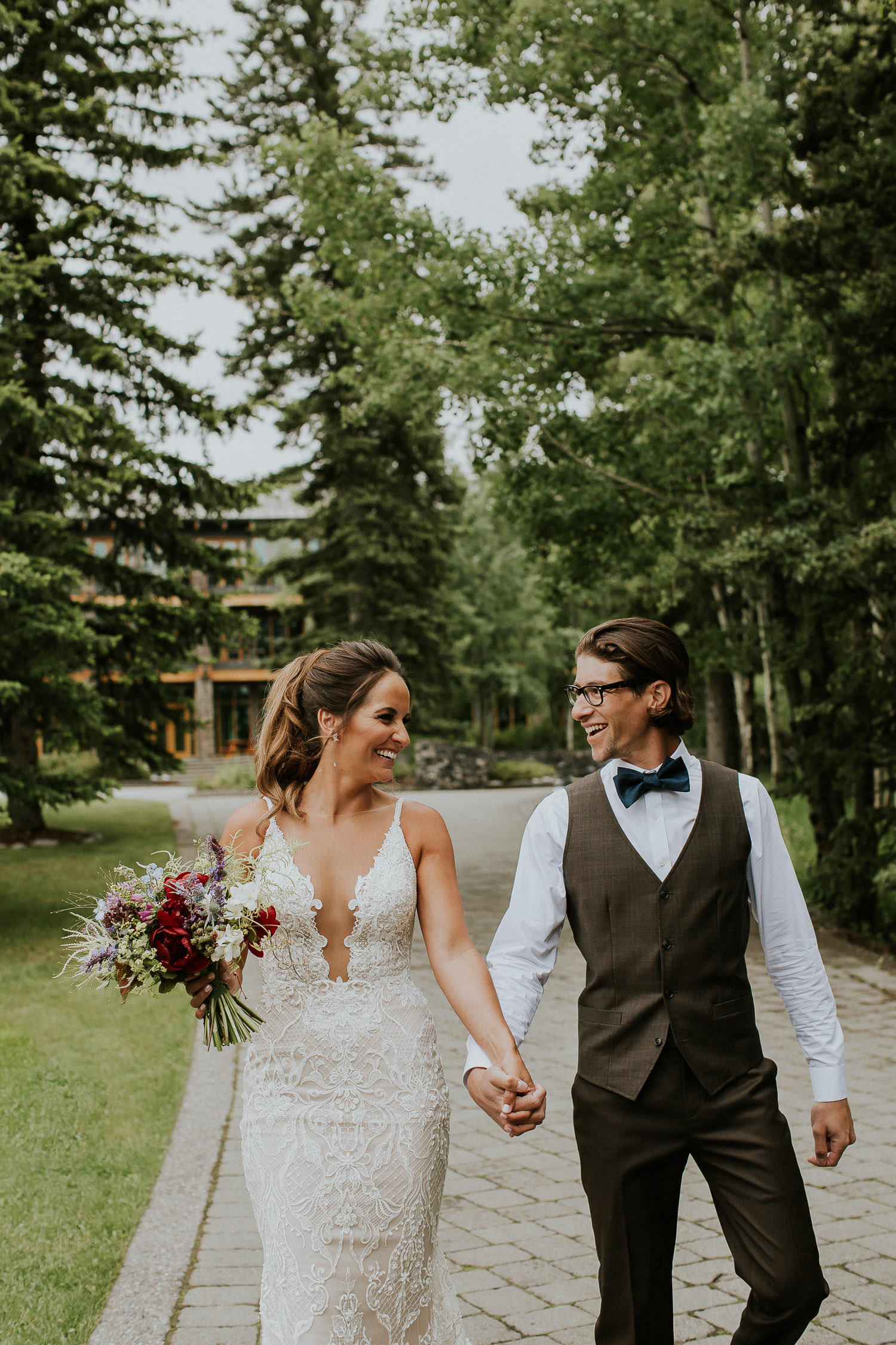 azuridge-estate-hotel-wedding-photographer-sarah-pukin-0067
