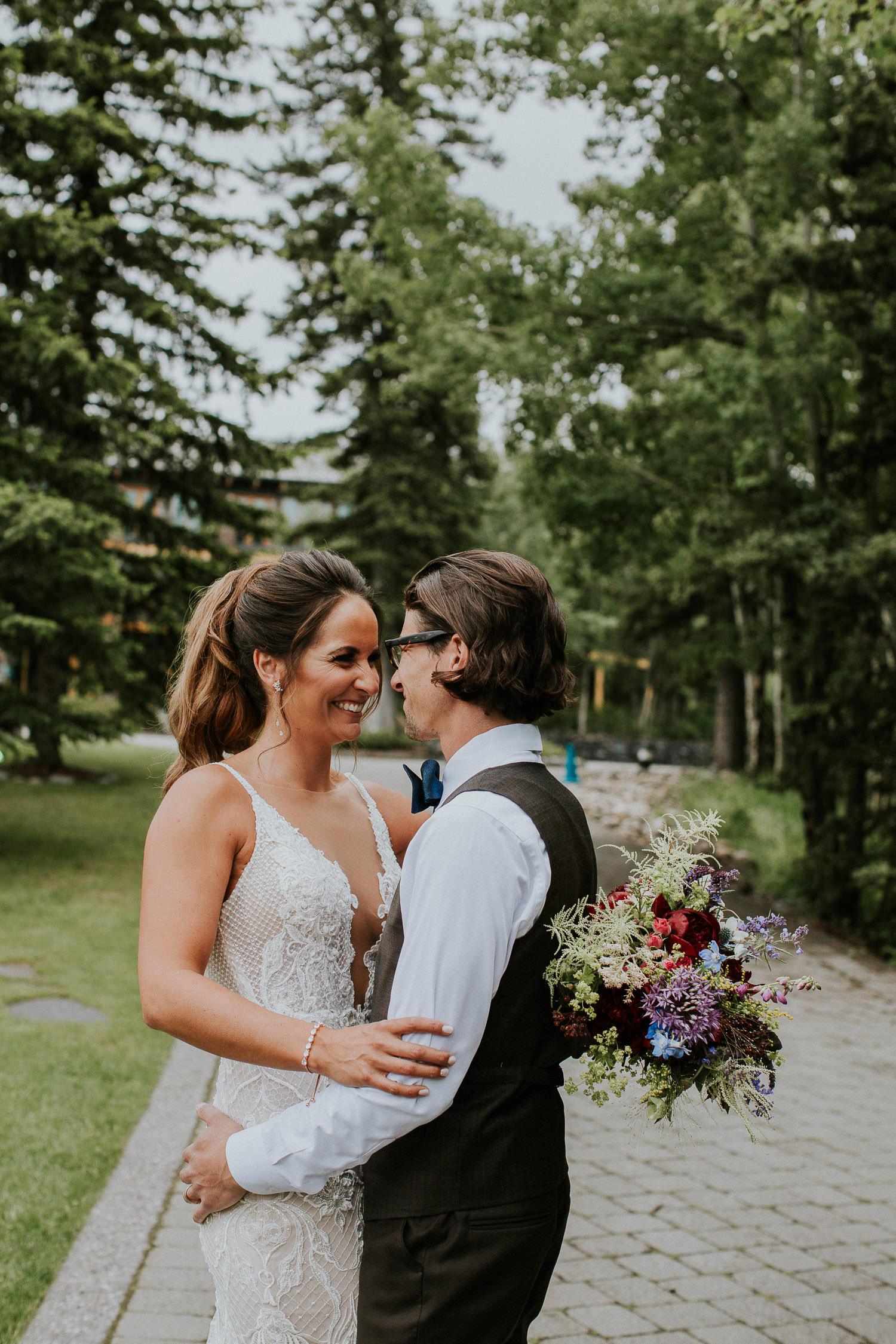 azuridge-estate-hotel-wedding-photographer-sarah-pukin-0068